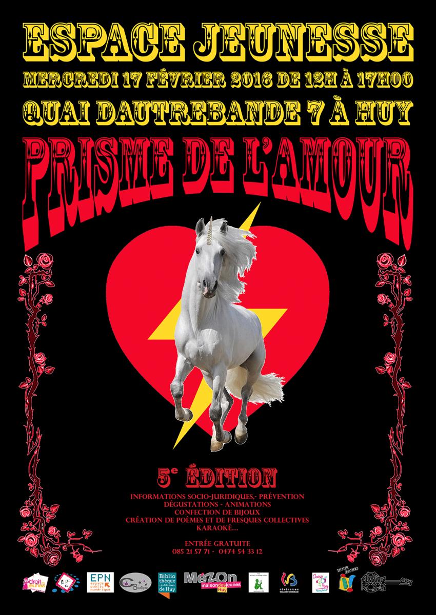 Prisme-de-l'amours-2016