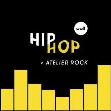 Appel aux artitiste Hip Hop