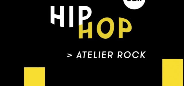 Appel aux artitiste Hip Hop